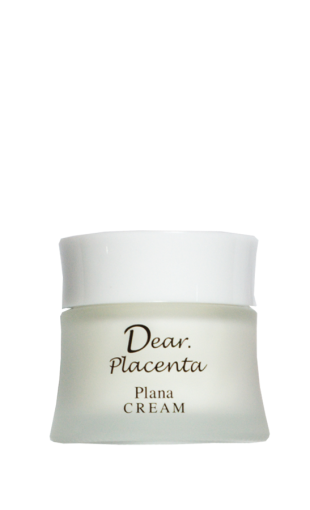 Kem dưỡng trắng da cao cấp Plana Cream