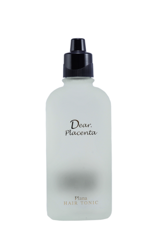 Tinh chất dưỡng tóc cao cấp Plana Hair Tonic