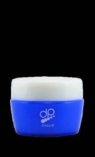 Kem dưỡng trắng da, dưỡng ẩm - dp PV Cream