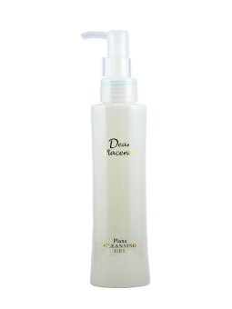 Gel tẩy trang cao cấp Plana cleansing gel