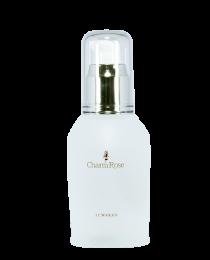 Tinh dầu dưỡng ẩm bảo vệ da khô – Charm Rose Squalan
