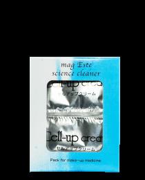 Gói mặt nạ dưỡng trắng da – Panas UP Cream
