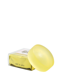 Bánh rửa mặt PREMIUM SP SOAP