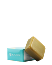 Bánh rửa mặt Pure Placen Soap