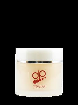 kem dưỡng trắng da, dưỡng ẩm dp PB-Gel Cream
