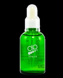 Tinh chất dưỡng ẩm trắng da dp PR-Essence 65ml