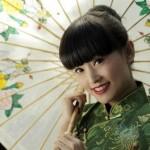 Bí quyết làm đẹp tự nhiên của người Nhật