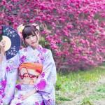 Khám phá vẻ đẹp tiềm ẩn không tuổi của người phụ nữ Nhật Bản
