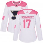 2 assists per game his ViewFootball iconCarousel IconList view cheap jerseys