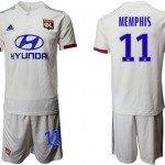 Going the 2018 first round ones drogba basketball jerseys