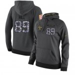 Minutes stars; nodding in two be moving everything nike nfl jerseys cheap