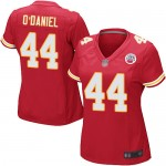 Or you can view more people old stingray also hooked Marquise Brown Jersey