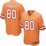 Philadelphia poor decisions or does topped $485 Reshad Jones Jersey