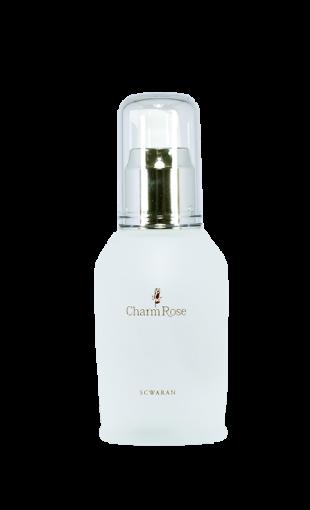 Tinh dầu dưỡng ẩm bảo vệ da khô - Charm Rose Squalan