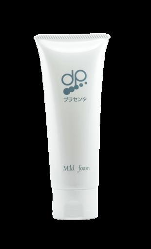 Sữa rửa mặt dp Mild Cleansing Foam